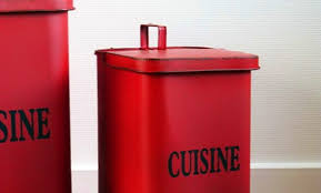 poubelle de cuisine brabantia poubelle design cuisine poubelle de cuisine sous evier poubelles