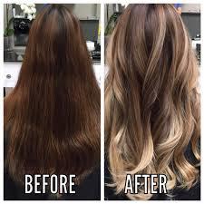 mindy c hair stylist 101 photos u0026 63 reviews hair stylists