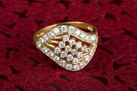 fashion gem rings images Free images heart romance marriage engagement jewellery jpg