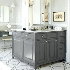 bathroom cabinet design ideas bathroom vanity design pictures sided bathroom vanity