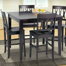 Dining Table And Chair Set Sale Discount Dining Room Sets Sale 5 Dining Set Discount Dining Table