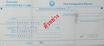 resume template accounting australian embassy bangkok map pdf an in depth guide to thailand visas applications requirements