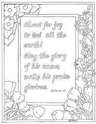 315 coloring pages kid images bible verses