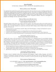environmental service aide cover letter titian interview questions