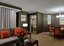One Bedroom Suite New York Interesting On Bedroom Throughout One - Two bedroom suite new york city
