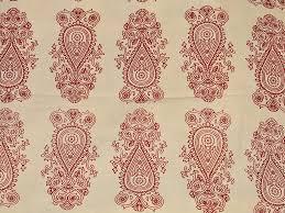 block print wallpapers wallpaperpulse