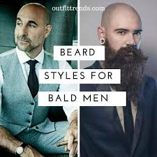 hair styles 30 best beard styles 2018 with names and pictures