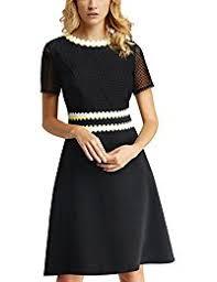 apart fashion es apart fashion vestidos mujer ropa