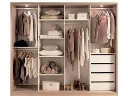 model armoire de chambre modele armoire de chambre a coucher collection et cuisine armoires