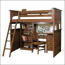 bed and desk combo bunk bed and desk bunk bed loft with desk bunk bed desk under