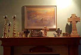 home decor wichita ks estate tag sale inside private home in wichita ks starts on 4 19 2018