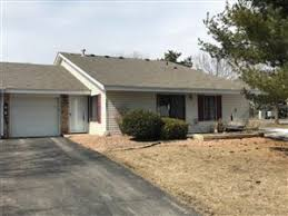 470 west 24th st 19fe co op apartment sale at london rent to own in eagan contract for deed homes