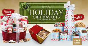 Costco Thanksgiving Costo Save On Holiday Gift Baskets Computers Tvs And