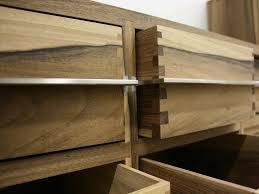 massivholzmöbel badezimmer massivholzmöbel haus renovieren