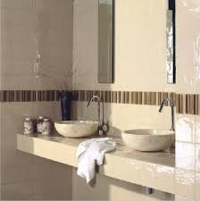 Chromatic Ceramic Tile Series Modern Bathroom Toronto By Ceramic Bathroom Fixtures