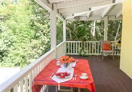 wraparound porch caribe suite u2013 sugar hill by the sea