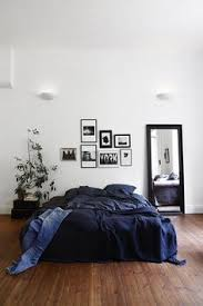 Minimalist Room Design 5 Beautiful Minimalist Bedrooms Minimalist Bedroom Minimalist
