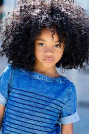 afro boys hair pix cute afro hairstyles for black girls