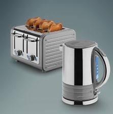Dualit Orange Toaster Orange Kettle And Toaster In Kettle U0026 Toaster Sets Ebay