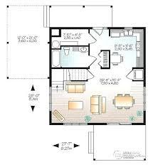 cottage open floor plans modern cottage floor plans modern houses floor plan new modern house