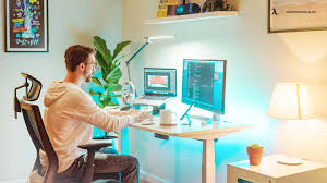best place to buy office cabinets how to buy office chairs a guide