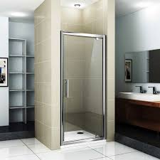 Small Shower Stalls by Shower Stalls One Piece U2014 Jen U0026 Joes Design Shower Stalls For