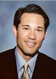 Dr Barnes Dentist Mckinney Spotlight On Mckinney Tx Dentist Dr James Barnes Dds