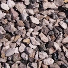 prezzo ghiaia al metro cubo peso specifico breccia cemento armato precompresso