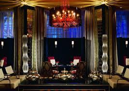 Best Car Rental Deals In Atlanta Ga Luxury Downtown Atlanta Hotels The Ritz Carlton Atlanta