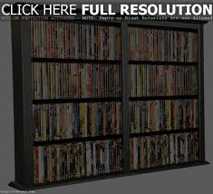 Large Dvd Storage Cabinet Large Dvd Storage Cabinet With Doors Best Cabinet Decoration