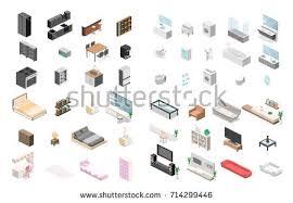 Bathtub Cutaway Cutaway Stock Images Royalty Free Images U0026 Vectors Shutterstock