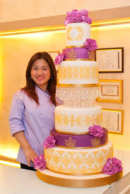 wedding cake quezon city bethany cakes