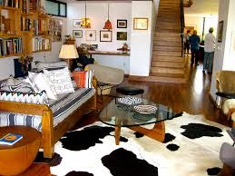 mid century modern home interiors living room mid century modern living room ideas mid century