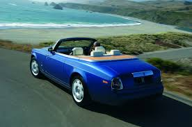 rolls royce sport car rolls royce phantom drophead coupe review 2007 2012 parkers