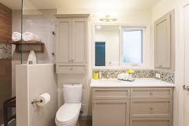 Bathroom Window Trim Modern Window Trim Bathroom Contemporary With Bathroom Window