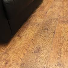 Krono Laminate Flooring Krono Laminate Flooring For Those Who Admire Beautiful Design
