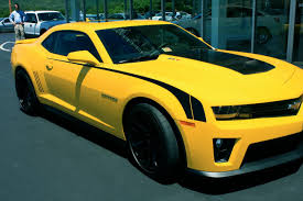 yellow camaro zl1 thoughts on yellow zl1 camaro5 chevy camaro forum camaro zl1