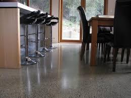 Concrete Kitchen Floor by Wonderful Concrete Kitchen Floor Amazing Concrete Kitchen Floor