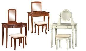linon home decor products chic design linon home decor products manificent houzz home decor
