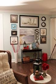 Wall Arts For Living Room by Best 25 Nautical Wall Art Ideas On Pinterest Nautical Shed