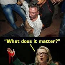 Hillary Clinton Benghazi Meme - hillary clinton benghazi meme show more images pics
