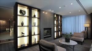 luxury living at the metropolitan in san francisco ca youtube