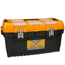 tool box kingmann tool box 22 diy b m