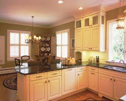 kitchen cabico kitchen cabinets interior design ideas gallery in