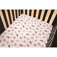 Lambs Ivy Duchess 9 Piece Crib Bedding Set by Lambs U0026 Ivy Duchess 9 Piece Crib Bedding Set Nursery Themes