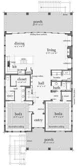 house layout plans the 25 best 3d house plans ideas on sims 3 apartment