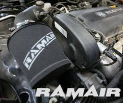 vauxhall algeria opel vauxhall astra h1 4 ramair performance foam induction air