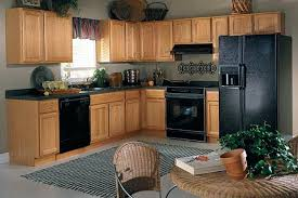 light oak kitchen cabinets pictures light wood kitchen cabinets