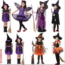 Girls Halloween Vampire Costume Cheap Scary Vampire Costumes Girls Aliexpress