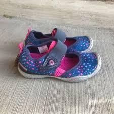 easter kd 4s kids kd 10 shoes on poshmark